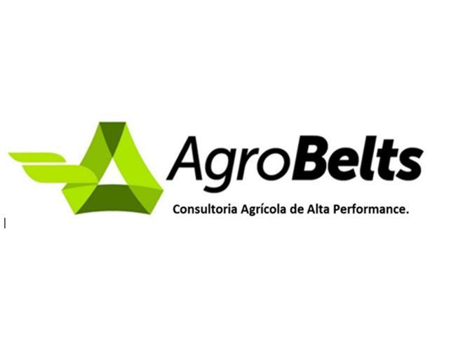 Consultoria - AgroBelts