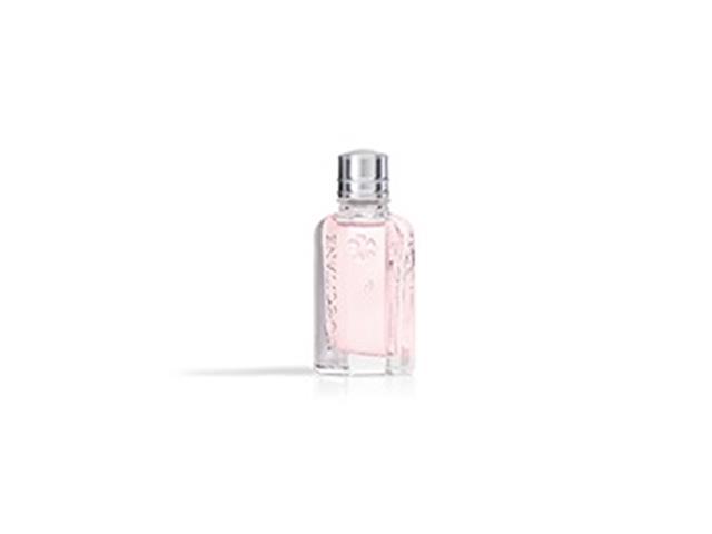 Mini Perfume Deo Colônia L'Occitane en Provence Flor de Cerejeira EDT