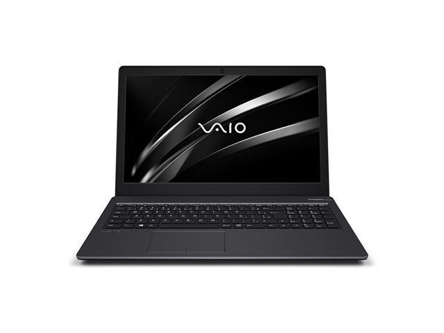 "Notebook VAIO® Fit15S Intel Core™ i7 256GB SSD 8GB 15,6""Windows 10 PRO"