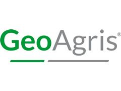 Telemetria AgriExplorer - GeoAgris