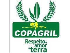 Tecnologia de Aplicação - Copagril - 0