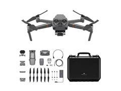 Drone DJI Mavic 2 Enterprise Dual com Smart Controller