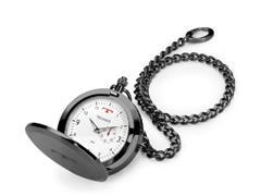 Relógio Technos Bolso Classic Steel 1L45BC/4B