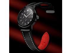 Relógio Technos Masculino Grandtech Preto 6P27DR/2P - 1