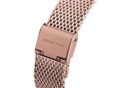 Relógio Michael Kors Feminino Pyper Rosé MK4340/1JN - 3