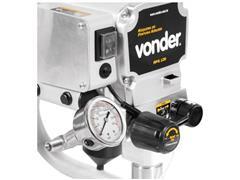 Máquina de Pintura Vonder Airless MPA120 1,2 HP 900W - 1