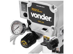 Máquina de Pintura Vonder Airless MPA120 1,2 HP 900W - 2