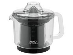 Espremedor de Frutas Arno Citrus Power - 1