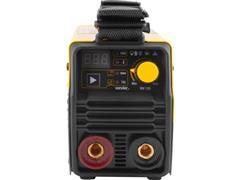Inversor Digital Vonder RIV120 com Maleta Monofásico - 5