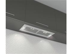 Coifa de Embutir Tramontina Incasso 75 Split em Aço Inox 75 cm - 2
