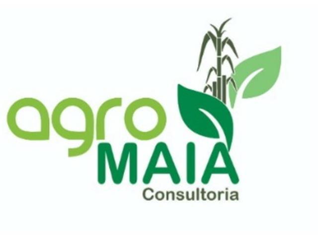 Agroespecialista - Thiago Maçal Maia