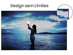 "Smart TV LED 50"" Samsung Tizen Crystal UHD 4K HDR10+ 2 HDMI 1USB Wi-Fi - 3"