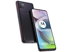 "Smartphone Motorola Moto G 5G 128GB FHD+6.7""6GB RAM Câm 48+8+2MP Preto - 3"