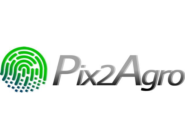InfoRow - convertendo imagens em informação - PIX2AGRO