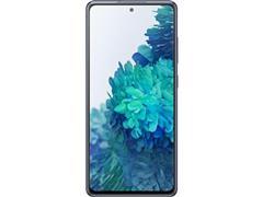 Kit Samsung Galaxy S20FE 256GB Azul e Caixa de Som LG Xboom Go PL2 - 2