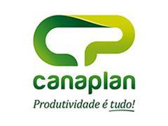 Diagnóstico agroindustrial de produção de cana-de-açúcar - Canaplan - 0