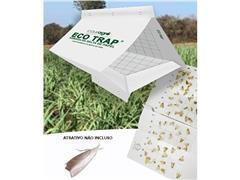Armadilha Eco Trap Delta Papel - 1000 unidades