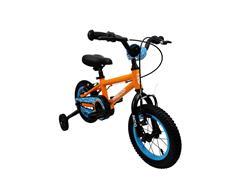 Bicicleta rodado 12 PHILCO