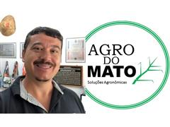 Agroespecialista – Marcelo Nicolai - 0