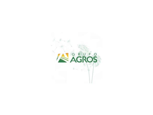 Diagnóstico financeiro - Agros Assessoria