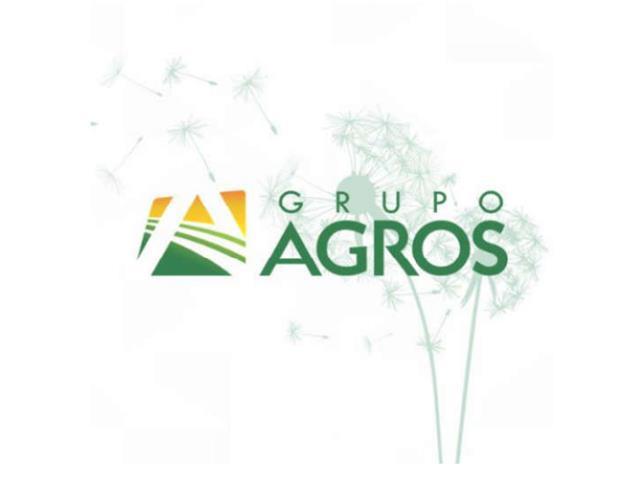 Diagnóstico situacional de produção - Agros Assessoria