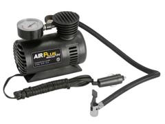 Compressor de Ar Schulz Air Plus 12V 50W Preto