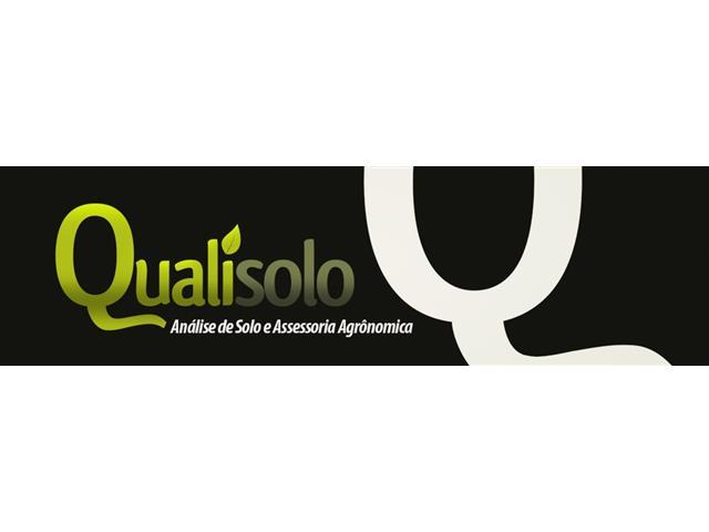 Análise Química de Tecido Vegetal - QUALISOLO