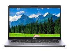 Notebook Latitude 5410 i5 DELL - 0