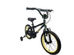 Bicicleta R16 PHILCO