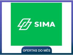 Sistema Integrado de Monitoramento Agrícola - SIMA SOFTWARE