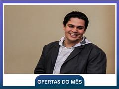 Palestra - Raphael Lima - 0