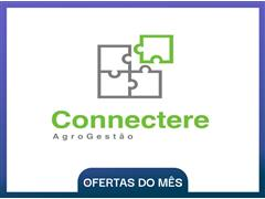 Sistema de Gestão - Connectere - 0