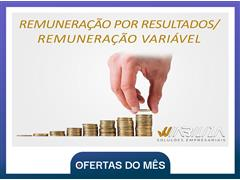 Remuneração Variável - Wiabiliza - 0