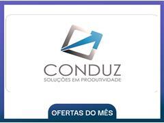Cursos Profissionalidades SOS Tecnologia e Informação – Conduz