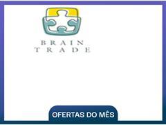 Coaching de gestão - PDI - BRAIN TRADE