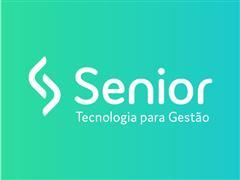SENIOR Software completo eSocial Gestão de Pessoas HCM