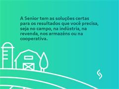 SENIOR Pacote avulso para sistema Senior - 1