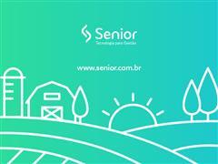 SENIOR Pacote avulso para sistema Senior - 3