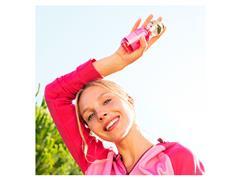 Perfume Benetton Sisterland Pink Raspberry EaudeToilette Feminino 80ML - 3