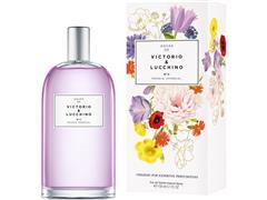 Perfume Victorio & Lucchino Feminino N4 Peonia Imperial 150ML