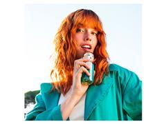 Perfume Benetton Sisterland Green Jasmine Eau deToilette Feminino 80ML - 3