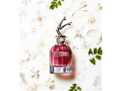 Perfume Jean Paul Gaultier So Scandal! Eau De Parfum Feminino 80ML - 2