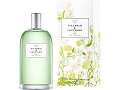 Perfume Victorio & Lucchino Feminino N3 Iris Luminoso 150ML