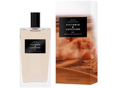 Perfume Victorio & Lucchino Masculino N3 Seducción Magnètica 150ML