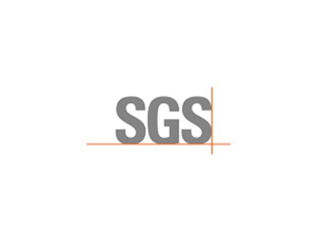 Mapeamento de Nematoide - SGS