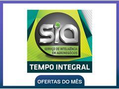 Tempo Integral - SIA