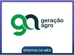 Consultoria em Gestão do Plantio - Geração Agro - 0