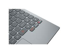 "Notebook Positivo Motion QuadCore™4GB MMC 128GB 14""W10+Office 365 1ano - 4"