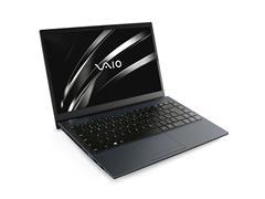 """Notebook VAIO® FE14 Core™i5 10ª Geração 8GB SSD 256GB 14""""W10 PRO Cinza - 2"""