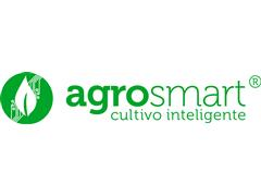 Pluviômetro Digital Agrosmart - Satélite - 1